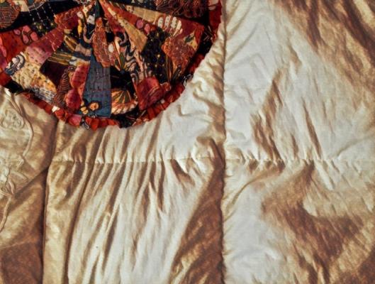 bed in daylight.jpg