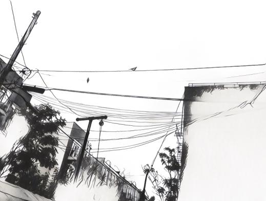 telephone line edited.jpg