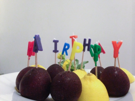 B's birthday-2