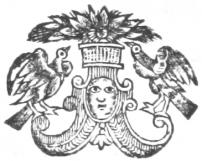 Protestant Popery-2