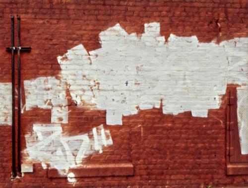 Bushwick wall edited.jpg