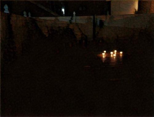 candles edited.jpg
